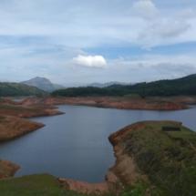 idukki-reservoir