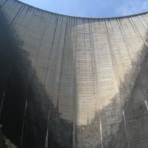 idukki-arch-dam