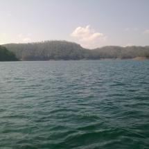 idukki-reservoir-7
