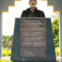 journeytomullaperiyar34