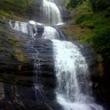 cheyappara-waterfall