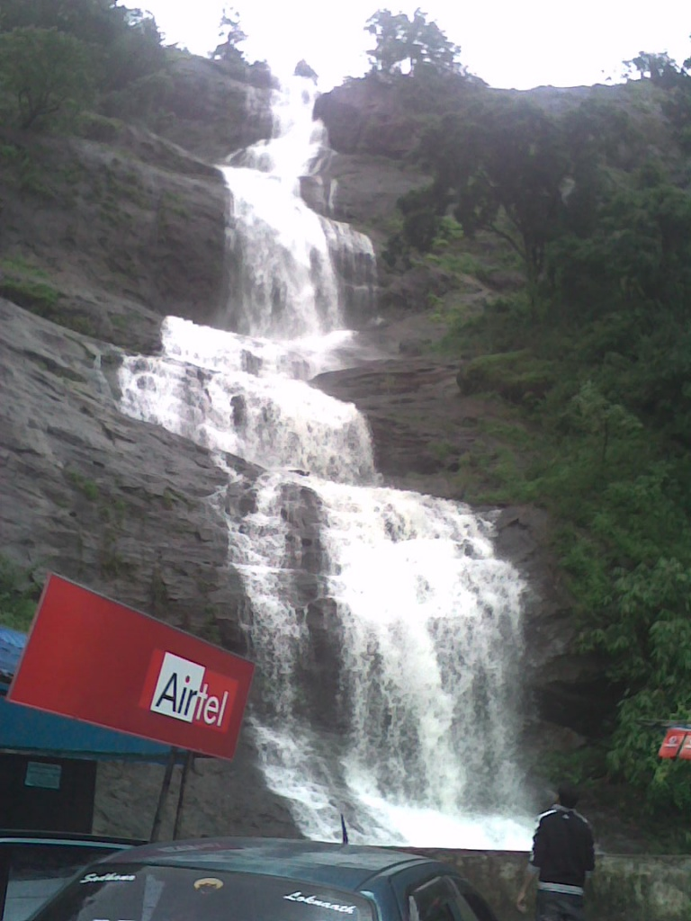 cheeyappara-water-falls-1
