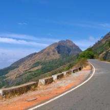 gap-road-view-point-munnar