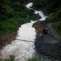 kallar-water-fall