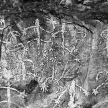 marayoor cave paintings 3.jpg0