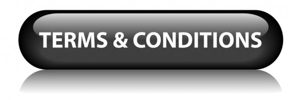 Terms-and-conditions-600x200