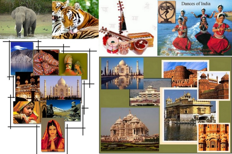 art culture essay indian Essay on indian art and culture if you have problems with any type of academic assignment, you need to tell us the requirements, and our professional writer will complete a custom essay according to your demands within the preset timeframe.