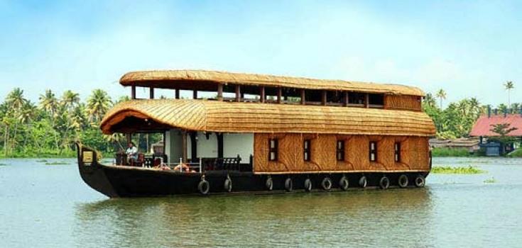 houseboat7