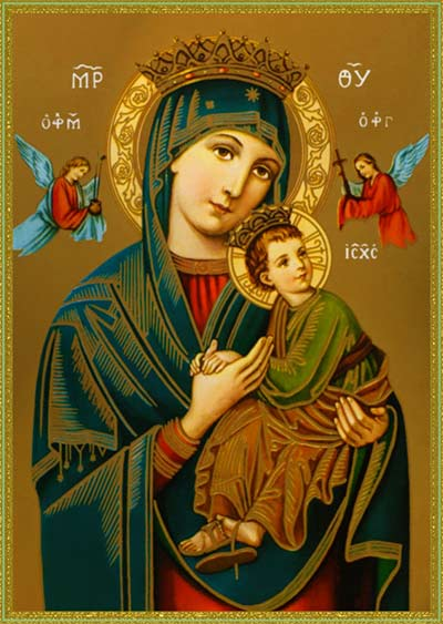 mother_of_perpetual_help