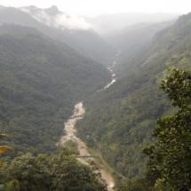 periyar view from Chelachuvadu7