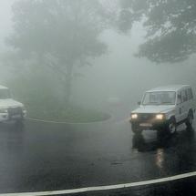 monsoon idukki