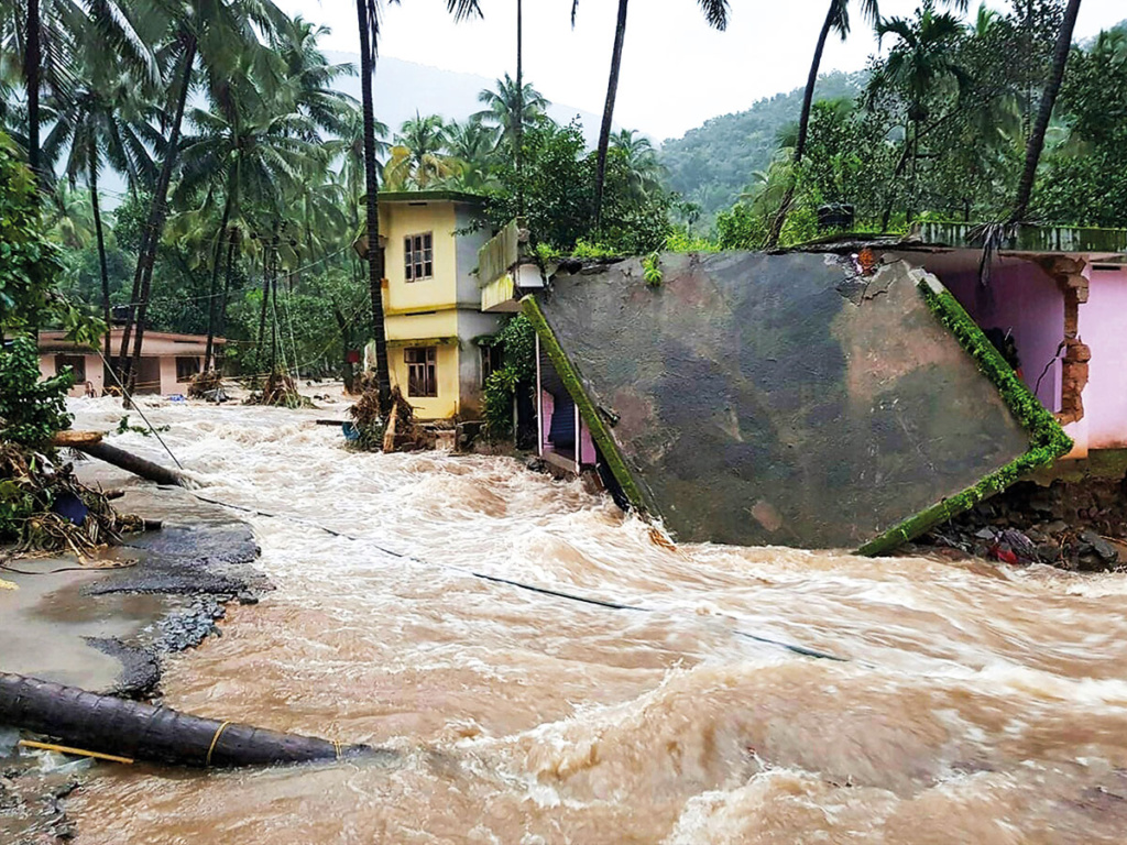 WIN-KERALA-FLOOD-FILE-(Read-Only)_resources1