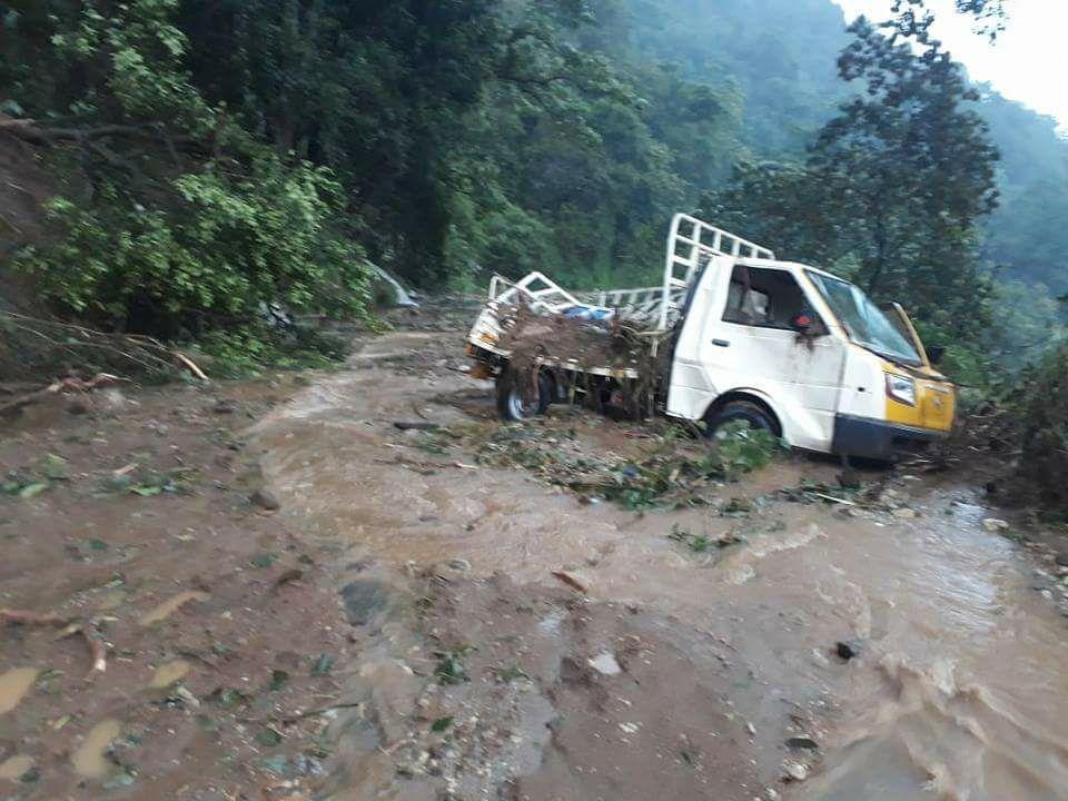 Wayanadu_ghatt_landslide_flood