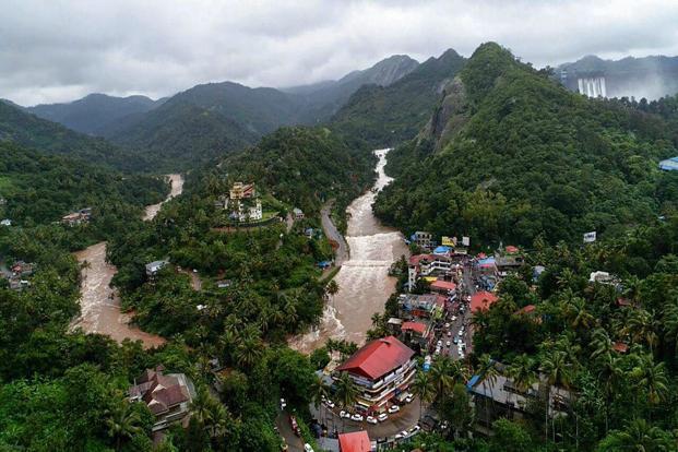 kerala-floods-k36E-621x414@LiveMint