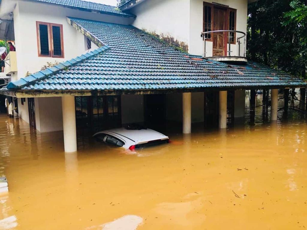 kerala-rains-1-min-1