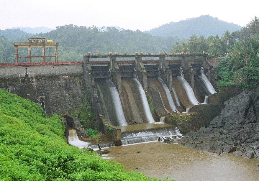 kallarkutty-dam