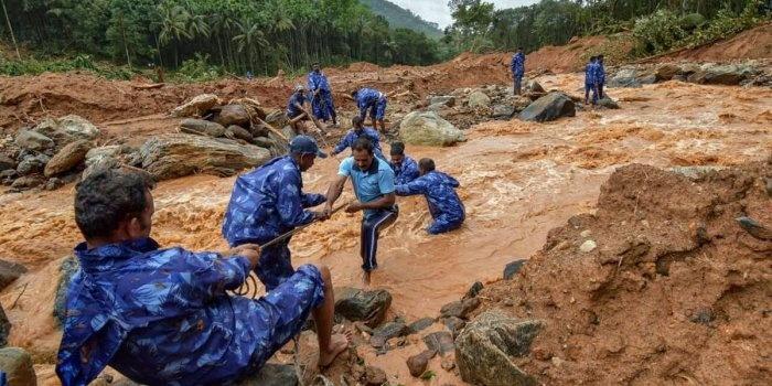 Landslide Kerala PTI-1539428946