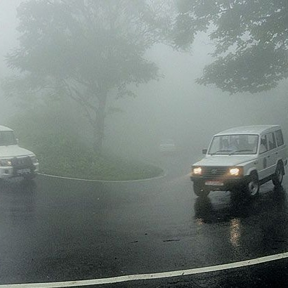 monsoon idukki